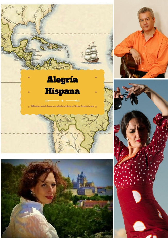 alegria-hispana-poster-general